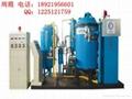 水泵电机浸漆固化机