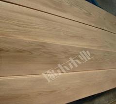 0.6紅橡山紋木皮