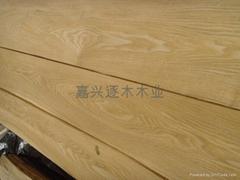 水曲柳木皮 底板料