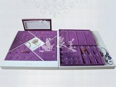 珠宝首饰包装珠宝展示道具4
