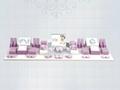 珠宝首饰包装展示道具10