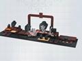 珠宝首饰包装展示道具11