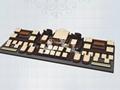 珠宝首饰包装展示道具12