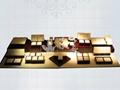 珠宝首饰包装展示道具19