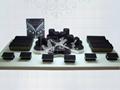 珠宝首饰包装展示道具20