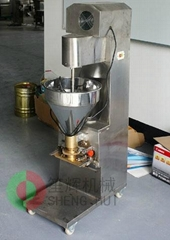 High-speed meatball molding machine  RW-10