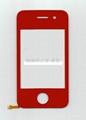 电阻触摸屏专业供应商  2