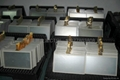 工廠供應6.2寸電阻式觸摸屏 4