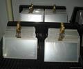 工廠供應6.2寸電阻式觸摸屏 5