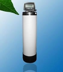 南京    恬淨淨水家用淨水機