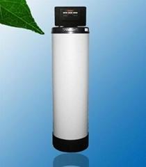 恬净净水品牌家用净水机