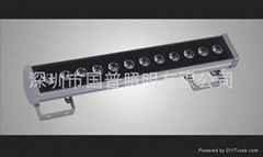 LED12W洗墙灯