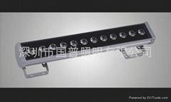 LED12W洗牆燈