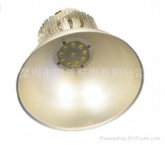 GP-工礦燈