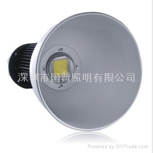 GP-工礦燈 2