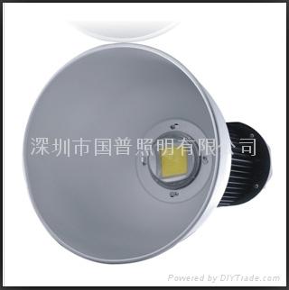 GP-工礦燈 4