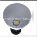 GP-工礦燈 5