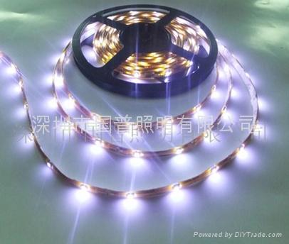 LED5050燈條 1
