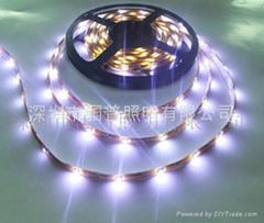 LED5050燈條
