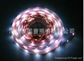 LED5050燈條 3