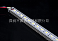 長期供貨LED硬燈條