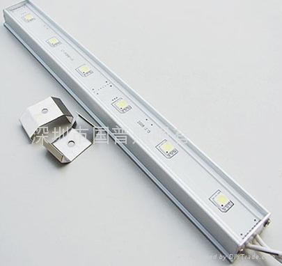 長期供貨LED硬燈條 4