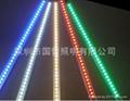 長期供貨LED硬燈條 5
