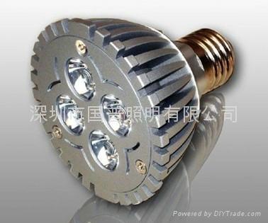 led射燈4W 5
