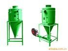 EVA/PVC/Color Masterbatch / cable material cooled granulation production line 4