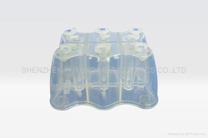连续供墨系统 (YXD2006-3) 2