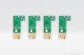 Epson B300/B500/B310/B510  chip