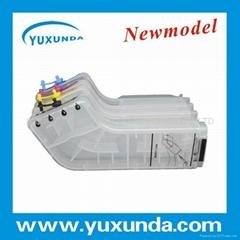 L型HP8000/8500 填充墨盒