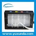 T13 T11 TX100 T40W TX209豪华型二代连续供墨系统   2