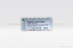 Epson PictureMate 500 Refillable Cartridge