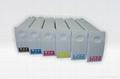 HP5000/5500 Compatible Cartridge