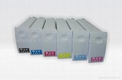 HP5000/5500兼容墨盒