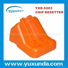 新款YXD-5283 復位器