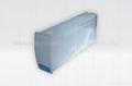 HP5000/5500填充墨盒