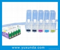 T30/T33 Continous Ink Supply System(CISS