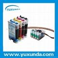 Epson ME32/ME320/ME620F/ME960 Continuous