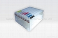 Epson 7800 9800 7880 9880 7400 9400填充墨盒 2