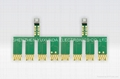 连体永久芯片 Artisan50/700/800/710/810/720/820/730/830 2
