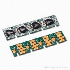 永久芯片PGI-5/CLI-8
