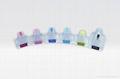 填充墨盒HP02 HP363 HP801 HP177 1