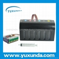 CISS-Continous Ink Supply System for Epson T50 TX700 TX800 T59 TX650 TX710