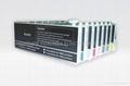Epson 7600/9600/4800 填充墨盒 3