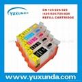 填充墨盒PGI-525/CLI