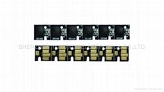 永久芯片 PGI-525/CLI-526