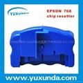 YXD-768 Chip Resetter for T128/T129/T124