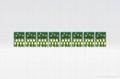 EPSON 7880C/9880C/9450/7450 一次性可复位芯片 3
